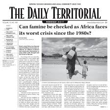 08 02 2017 the daily territorial by wick communications issuu