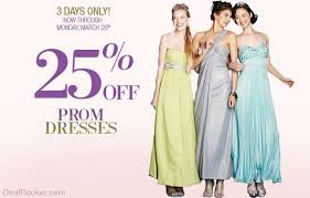 lord and taylor black friday coupons lord u0026 taylor coupon 25 off prom dresses coupons u0026 deals blog