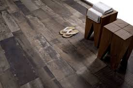 rustic wood floor tile gen4congress com
