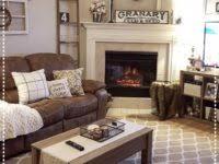 livingroom themes living room themes living room decorating design