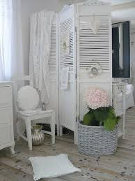 How To Make Furniture Shabby Chic by Fantistic Diy Shabby Chic Furniture Ideas U0026 Tutorials Shabby