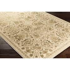 Harding Carpets by Gracie Oaks Area Rugs Birch Lane