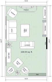 astonishing best room planner app images best idea home design astonishing living room furniture plan living room ustool us