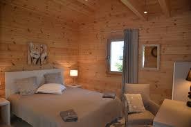 chalet a louer 4 chambres location chalets 4 5 lac de chalain cascades hérisson jura