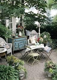 Backyard Space Ideas 14 Romantic Backyard Patio Design Ideas Rilane