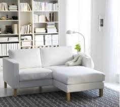 Modular Sofa Pieces by Modular Sofas For Small Spaces Foter