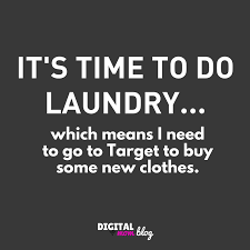 Picture Comment Memes - 2018 best laundry memes this post is for people who hate laundry