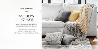 home decor shop home decor online canada shop home decor online