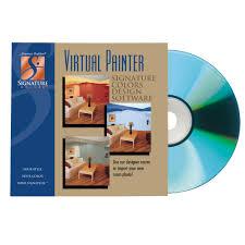 valspar virtual painter shop valspar virtual painter design software for american tradition