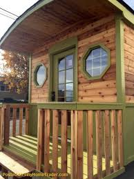 most affordable tiny house builder on west coast tiny homes for
