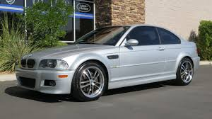 2002 bmw coupe 2002 bmw m3 coupe