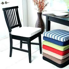 Seat Cover Dining Room Chair Dining Chair Slip Covers Dining Room Chair Slipcovers Canada