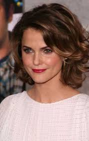 curly hairstyles for women over 40 hairstyles women medium long curly hairstyles