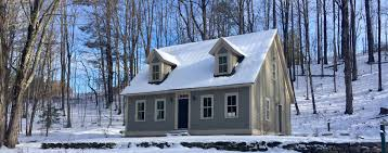 vermont cottage southern vermont vacation rental barrows house