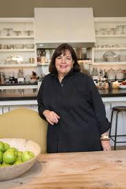 ina garten by taylor swift time 100 time com