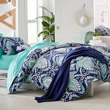Best 20 Teal Bedding Ideas by Best 25 Twin Xl Bedding Ideas On Pinterest Twin Bed Comforter