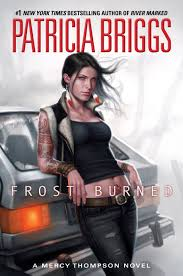 frost burned sample chapter