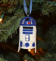 r2 d2 christmas ornament one artsy mama