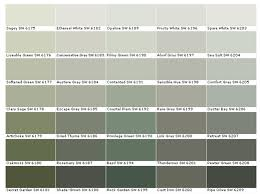 tips for choosing paint colors dear owen