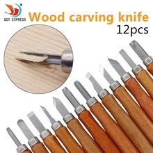 popular wood carving tool kit buy cheap wood carving tool kit lots