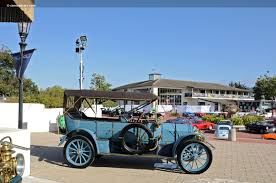 mercedes hp 1914 mercedes 50 hp pictures history value research