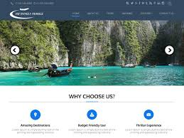 traveling websites images 10 free travel wordpress themes 2017 themey png