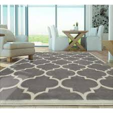8 By 10 Area Rugs Cheap 8 By 10 Area Rugs Visionexchange Co