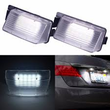 nissan 350z parts for sale online buy wholesale nissan 350z led headlights from china nissan
