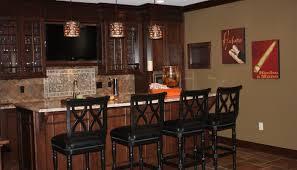 bar beautiful bar designs stunning wooden home bar entertain