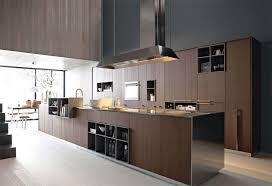 hauteur d un ilot de cuisine hauteur d un ilot de cuisine best cliquez with hauteur d un ilot de