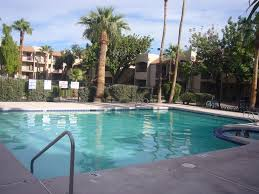 pictures for la mesa village apartments in mesa az 85210 apartments