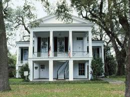 Southern Style Homes by Southern Style Homes Fascinating 17 Tim Barron U0027s Southern Homes