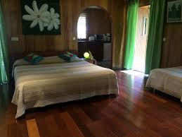 guesthouse taoahere beach house hauru french polynesia booking com