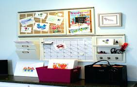 Office Furniture Storage Solutions by Office Furniture For Small Spaces Ideas Categories Home Desks