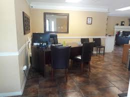 1 bedroom apartments for rent in memphis tn mattress