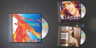 free jewel case template 30 free cd u0026 dvd psd u2013 design freebies