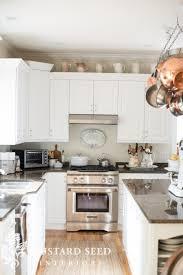 Rooms To Go Kitchen Furniture Kitchen Layers U0026 Textures Miss Mustard Seed