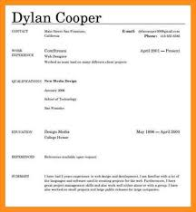 Actually Free Resume Builder Online Free Resume Builder Resume Examples And Free Resume Builder