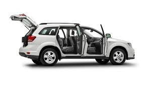 fiat freemont 2015 fiat freemont albania rental cars makina me qera