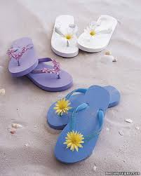 Desk Accessories For Children by Summer Activities For Kids Martha Stewart