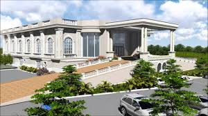 home architecture design india pictures marriage hall chettipunam chennai india youtube