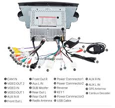 2005 tundra wiring diagram wiring diagrams