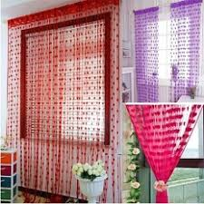 Home Decor Philippines Sale Curtain Decor Philippines Curtain Decor Home Curtains For Sale