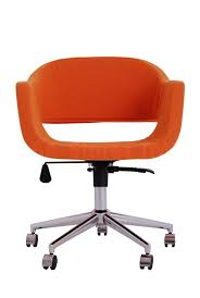 surprising funky office chairs uk 98 on gaming office chair with