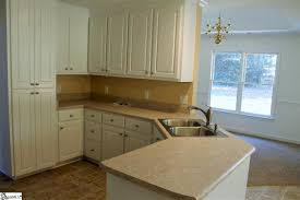 Kraftmaid Kitchen Cabinets Reviews Interior Design Exciting Dark Kraftmaid Kitchen Cabinets With