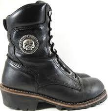 womens biker boots size 11 steve madden biker boots size 8 b black kak 22 boots