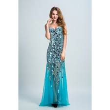 light blue sleeveless dress outlet sleeveless dresses long light blue prom evening dresses with