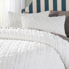 coastal theme bedding coastal bedding sets you ll wayfair