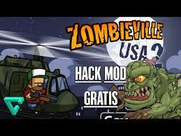 zombieville usa apk zombieville usa 2 v 1 6 1 premium android