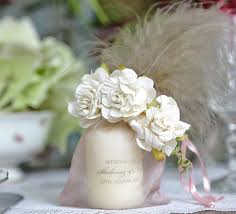 36 best wedding favours images on pinterest bridal invitations